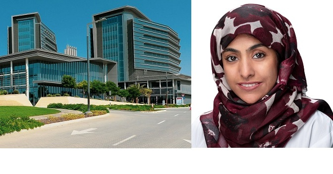 SHEIKH SHAKHBOUT MEDICAL CITY FOCUSES ON HOLISTIC CARE THIS BREAST CANCER AWARENESS MONTH
