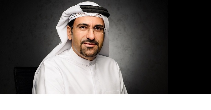 Al Ansari Exchange sees surge in non-resident transactions in first 10 days of Expo 2020