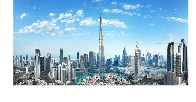 Hitachi ABB Power Grids to showcase sustainability and digital solutions at WETEX 2021