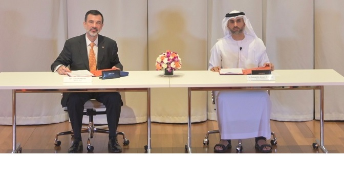 Mashreq NEO to become first Digital Bank in UAE to use Facial Recognition for Bank Account openings