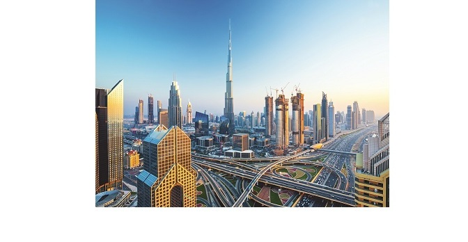 Microsoft to demonstrate sustainability and hybrid work innovations at GITEX 2021