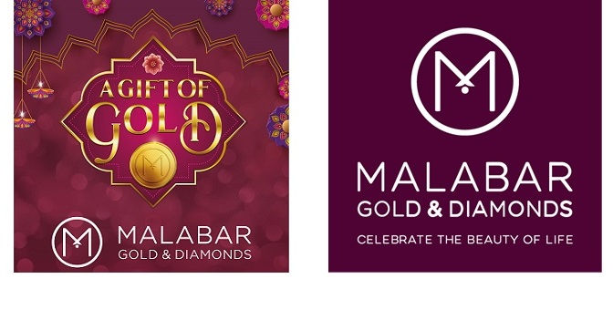 Gift of Gold – Get Guaranteed Gold Coins with Malabar Gold & Diamonds